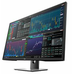 Dell Flat Panel 43