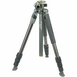 Vanguard Alta Pro 2+ 264CT 150cm 7kg 4-Section Carbon-Fiber Tripod karbonski stativ za fotoaparat
