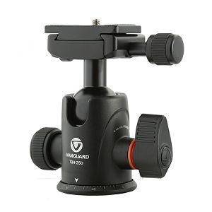 Vanguard TBH-250