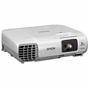 VIDEOPROJEKTOR EPSON EB-98H V11H687040