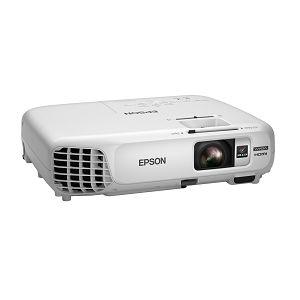 VIDEOPROJEKTOR EPSON EB-S18 V11H552040