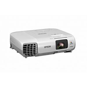 EPSON EB-X27 3LCD, XGA, 2700 ANSI, HDMI V11H692040