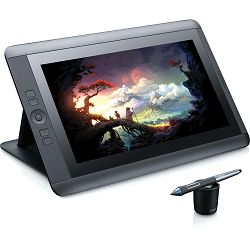 Wacom Cintiq 13HD Interactive Pen Display - AKCIJA!
