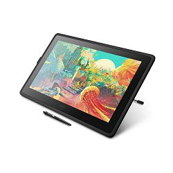 Wacom Cintiq 22 Pen Display Full HD