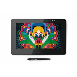 Wacom Cintiq Pro 13 FHD Multi-touch Interactive Pen Display