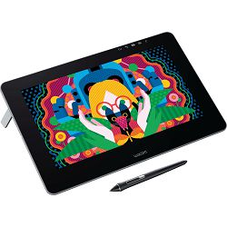 Wacom Cintiq Pro 13 FHD Pen & Touch Display