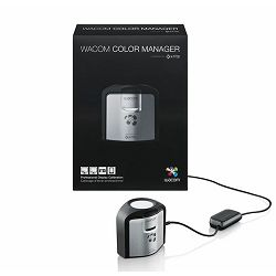 Wacom Colour Manager