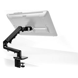 Wacom Flex Arm for Cintiq 24