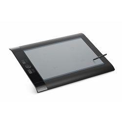 Wacom Intuos4 XL Tablet DTP