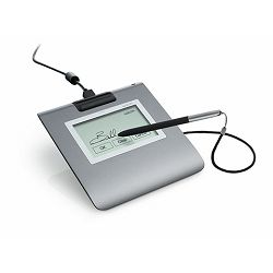 Wacom LCD Signature Tablet STU-430