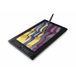 Wacom MobileStudio Pro 13'', i7 16GB, 512GB SSD