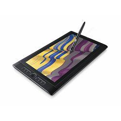 Wacom MobileStudio Pro 13'', i7, 8GB, 256GB SSD