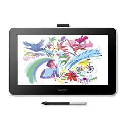 Wacom One 13 Creative Pen Display