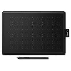 One by Wacom Medium, pen tablet, CTL-672-N