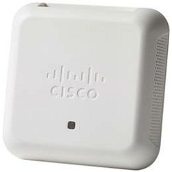 Cisco Wireless-AC/N Dual Radio Access Point with PoE