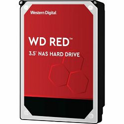 WD Red 2TB, 3,5
