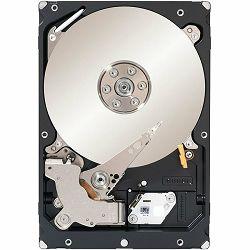 HDD Desktop WD Black (3.5, 2TB, 64MB, 7200 RPM, SATA 6 Gb/s)