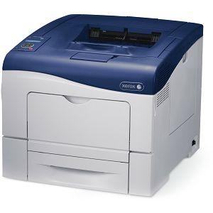 XEROX PHASER 6600 A4 6600V_N