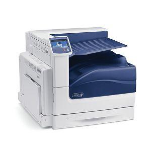 Xerox phaser 7800V_DN - GRATIS dodatni color toneri standardnog kapaciteta - AKCIJA!