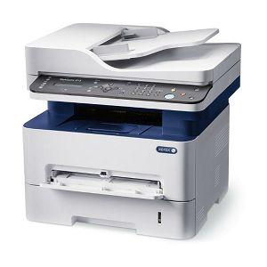 XEROX WorkCentre 3215 A4 3215V_NI