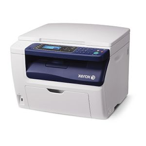 XEROX WorkCentre 6015 A4 6015V_B