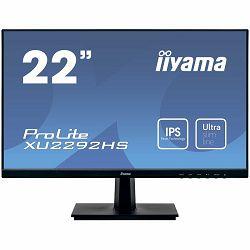 IIYAMA XU2292HS-B1 21,5