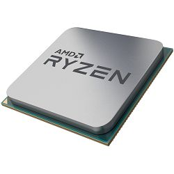 AMD CPU Desktop Ryzen 5 6C/12T 1600 (3.2/3.6GHz Boost,19MB,65W,AM4) tray