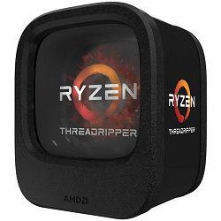 AMD CPU Desktop Ryzen Threadripper 2920X (12C/24T, 4.3GHz,38MB,180W,sTR4) box
