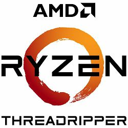 AMD CPU Desktop Ryzen Threadripper 32C/64T 2990WX (4.2GHz,80MB,250W,sTR4) box