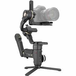 ZHIYUN Crane 3S - stabilizator za DSLR fotoaparate