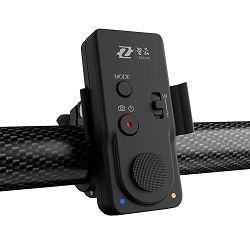 ZHIYUN Remote ZW-B02