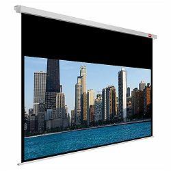 Zidno mehaničko platno Avtek Video PRO 240, 240x200 cm, format 4:3