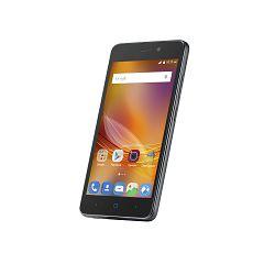 Smartphone ZTE Blade A452, DualSIM, 8GB, crni