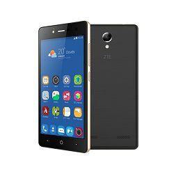 Smartphone ZTE Blade L7, DualSIM, 8GB, crni