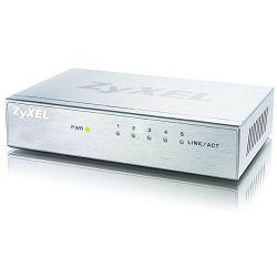 ZyXEL GS-105B v3, 5-port GbE Switch