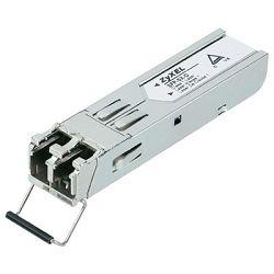 ZyXEL SFP-SX-D, GbE Fiber Transceiver