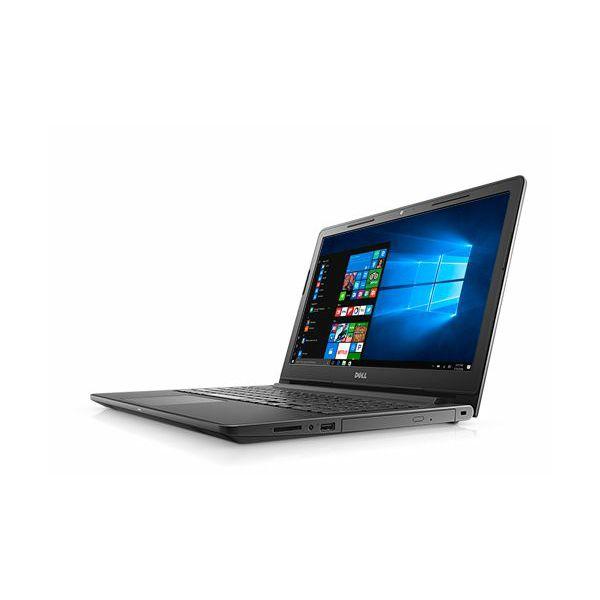 Dell Vostro 3568 - Intel i5-7200U 3.1GHz / 15,6