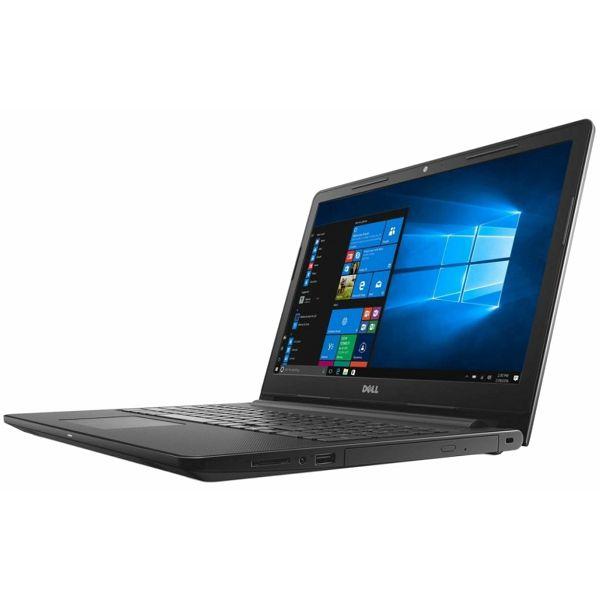 Dell Inspiron 3576 - Intel i5-8250U 3.4GHz / 15.6