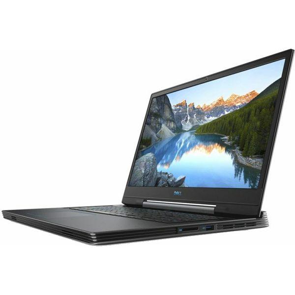 Dell G7 7790 - Intel i7-8750H 4.1GHz / 17.3