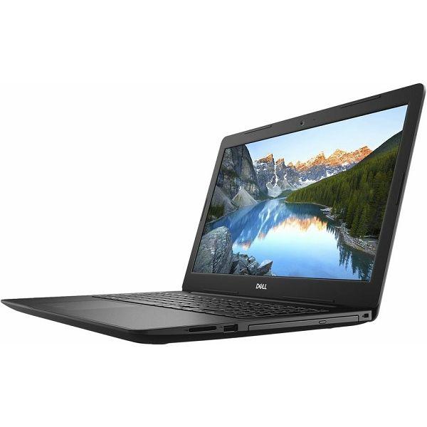 Dell Inspiron 3580 - Intel i5-8265U 3.9GHz / 15.6