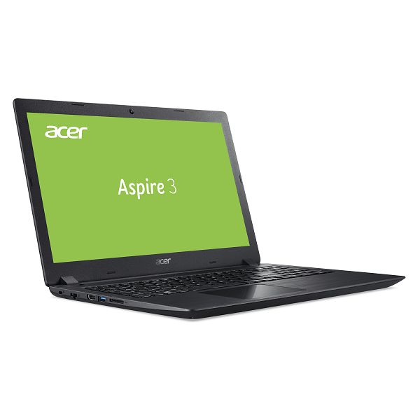 Acer Aspire 3, NX.GY3EX.006