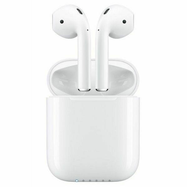 Apple AirPods, mmef2zm/a