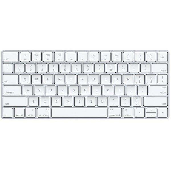 Apple Magic Keyboard - CR, mla22cr/a