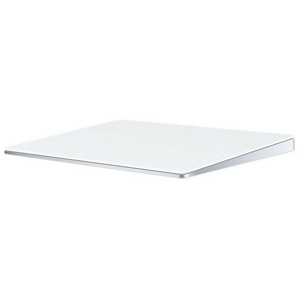 Apple Magic Trackpad 2 (2015), mj2r2zm/a
