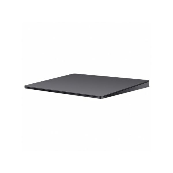 Apple Magic Trackpad 2 (2015) - Space Grey, mrmf2zm/a