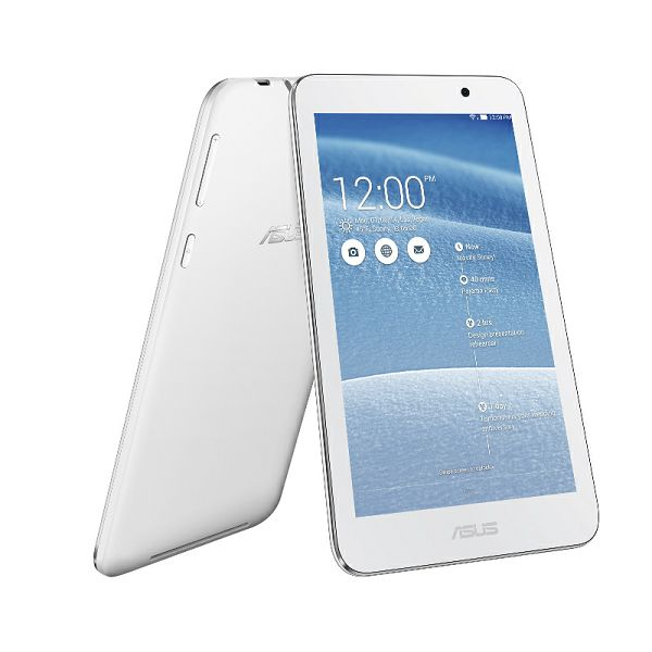 Asus ME176CX-1B033 - Intel Z3745 / 1GB / 16GB / Android 4.4 / 7