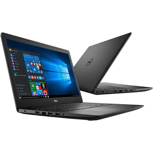Dell Vostro 3590 - Intel i3-10110U 4.1GHz / 15.6