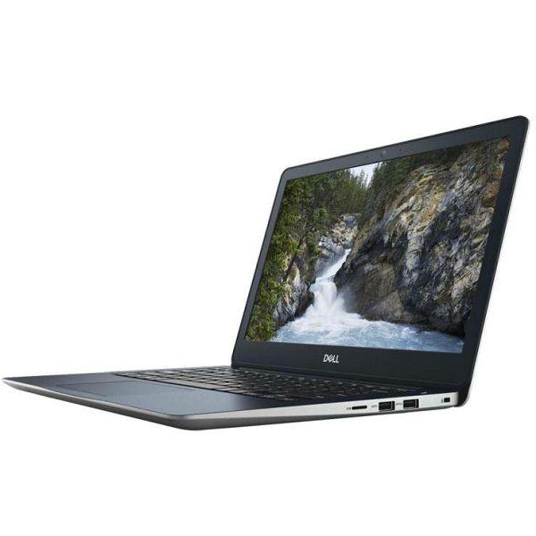 Dell Vostro 5370 - Intel i5-8250U 3.4GHz / 13.3