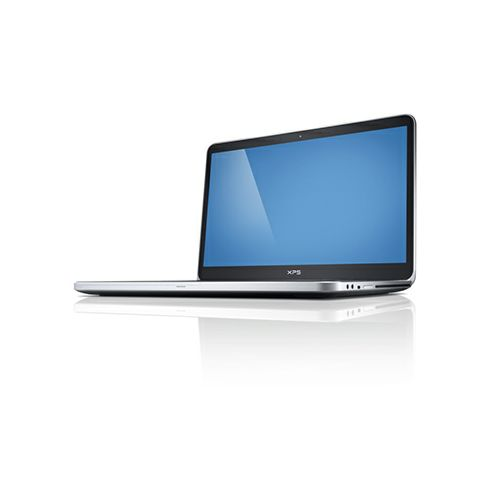 DELL XPS 15 - Intel i7-3632QM 2.2GHz / 15 inch Full HD / GT640 / 8GB RAM / 1TB HDD / DVDRW / WL / BT / 9cell / Windows 8 Pro 64-bit