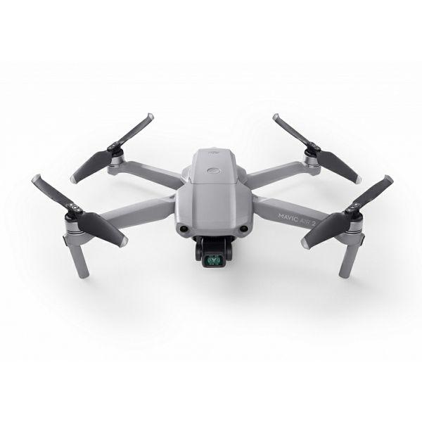 DJI Mavic Air 2 Fly More Combo (3 baterije i dodatna oprema), CP.MA.00000169.01